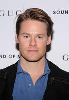 Randy Harrison picture G521046