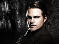 Chris O'donnell picture G521112