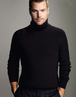 Chris O'donnell picture G521113