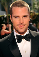 Chris O'donnell picture G521117