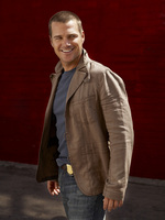 Chris O'donnell picture G521118