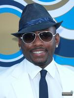 Omar Epps picture G521133