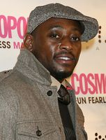 Omar Epps picture G521135