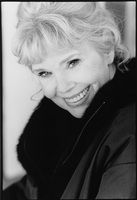 Betsy Palmer picture G521149