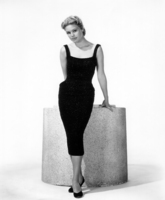 Betsy Palmer picture G521150