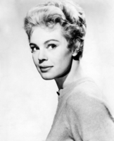 Betsy Palmer picture G521151
