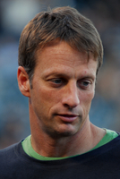 Tony Hawk picture G521157