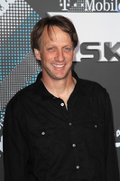 Tony Hawk picture G521160