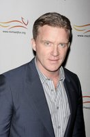 Anthony Michael Hall picture G521182