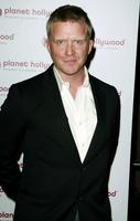 Anthony Michael Hall picture G521184