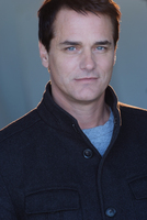 Paul Gross picture G521185