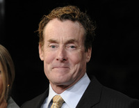 John C. Mcginley picture G521214