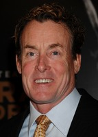 John C. Mcginley picture G521215