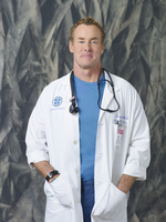 John C. Mcginley picture G521216
