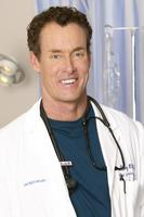 John C. Mcginley picture G521219