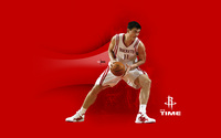 Yao Ming picture G521240
