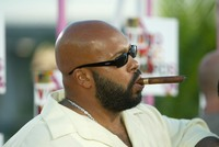 Suge Knight picture G521301