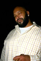 Suge Knight picture G521302