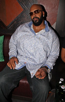 Suge Knight picture G521303