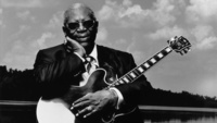 B.B. King picture G521304