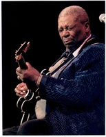 B.B. King picture G521305