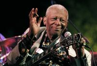 B.B. King picture G521312