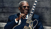 B.B. King picture G521313