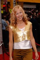 Lynn Holly Johnson picture G521318