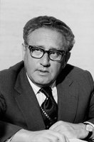 Henry Kissinger picture G521328