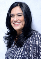 Barbara Kopple picture G521332