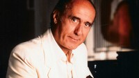 Henry Mancini picture G521351