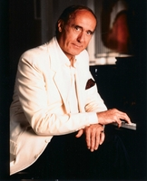 Henry Mancini picture G521352