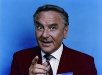 Bob Monkhouse picture G521357