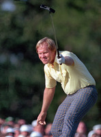 Jack Nicklaus picture G521359