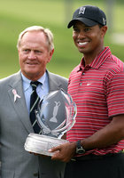 Jack Nicklaus picture G521362