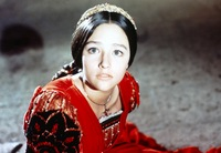 Olivia Hussey picture G521374
