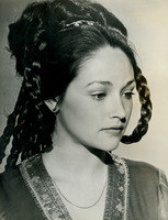 Olivia Hussey picture G521375