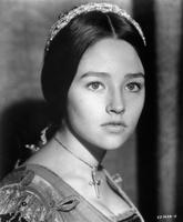 Olivia Hussey picture G521376
