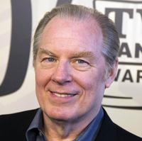 Michael Mckean picture G521391