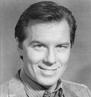 Michael Mckean picture G521392