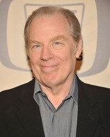 Michael Mckean picture G521393