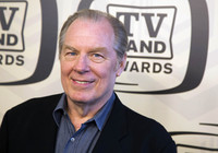 Michael Mckean picture G521394