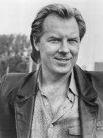 Michael Mckean picture G521395