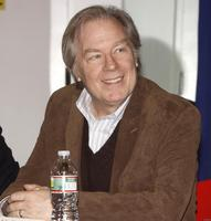 Michael Mckean picture G521396