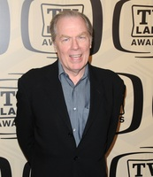 Michael Mckean picture G521397