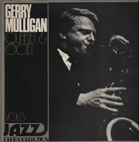 Gerry Mulligan picture G521401