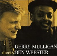 Gerry Mulligan picture G521404