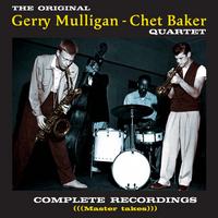 Gerry Mulligan picture G521405