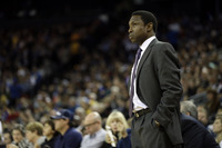 Avery Johnson picture G521409