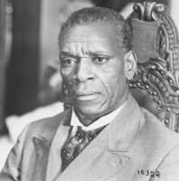 Moses Gunn picture G521419